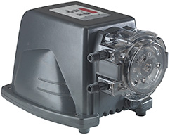 Stenner Pump SVP Series