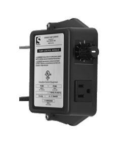 STENNER PCM10 PCM10 Pump Control Module 1-10 Sec